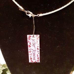 Betsey Johnson Jewelry - Betsey Johnson Octopus Necklace